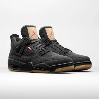 <img class='new_mark_img1' src='//img.shop-pro.jp/img/new/icons16.gif' style='border:none;display:inline;margin:0px;padding:0px;width:auto;' />AIR JORDAN 4 RETRO