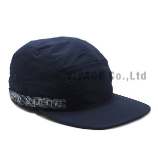 Tonal Taping Camp Cap