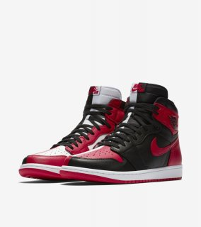 <img class='new_mark_img1' src='//img.shop-pro.jp/img/new/icons1.gif' style='border:none;display:inline;margin:0px;padding:0px;width:auto;' />AIR JORDAN 1 RETRO HI OG