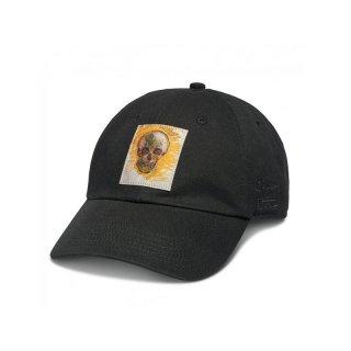Vans × Vincent Van Gogh