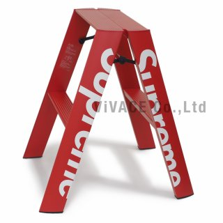 Supreme®/Lucano® Step Ladder