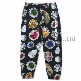 Jewels Sweatpant