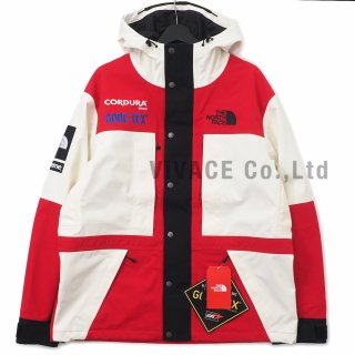 Supreme®/The North Face® Expedition Jacket