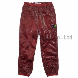 Supreme®/Stone Island® New Silk Light Pant