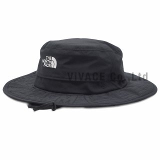 Supreme?/The North Face? Arc Logo Horizon Breeze Hat