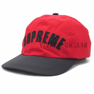 Supreme?/The North Face? Arc Logo 6-Panel