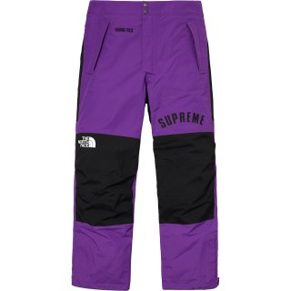 Supreme?/The North Face? Arc Logo Mountain Pant