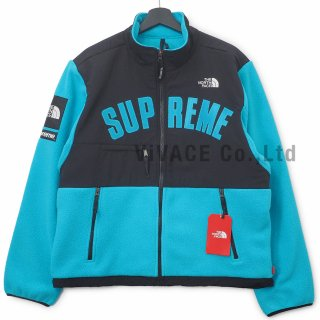 Supreme?/The North Face? Arc Logo Denali Fleece Jacket