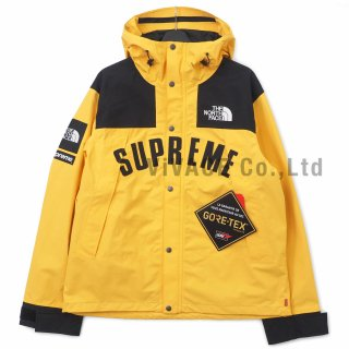 Supreme?/The North Face? Arc Logo Mountain Parka