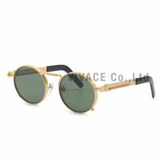 Supreme?/Jean Paul Gaultier? Sunglasses