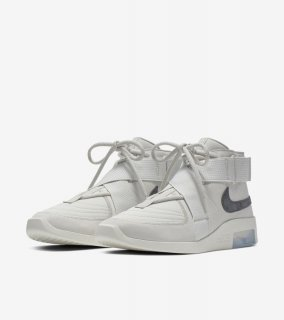 AIR FEAR OF GOD RAID《Light Bone/Light Bone》