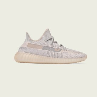 "YEEZY BOOST 350 V2 ""SYNTH""《Synth/Synth/Synth》"