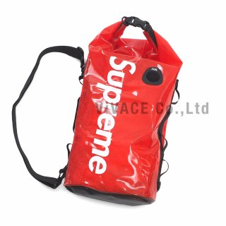 Supreme?/SealLine? Discovery Dry Bag - 20L