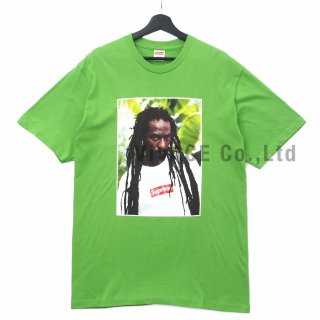 <img class='new_mark_img1' src='//img.shop-pro.jp/img/new/icons16.gif' style='border:none;display:inline;margin:0px;padding:0px;width:auto;' />Buju Banton Tee