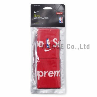 Supreme?/Nike?/NBA Wristbands