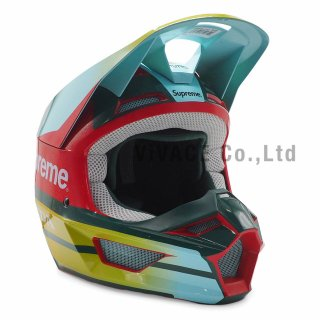 Honda?/Fox? Racing V1 Helmet