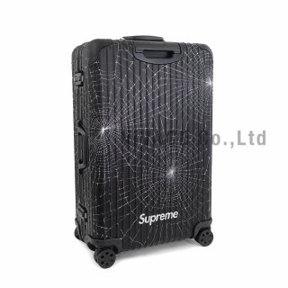 Supreme?/RIMOWA Check-In (86L)