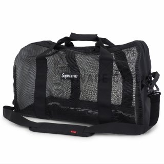 Big Duffle Bag