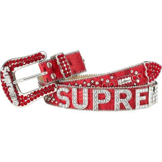 Supreme®/b.b. simon Belt