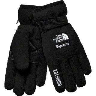 The North Face® RTG Fleece Gloves
