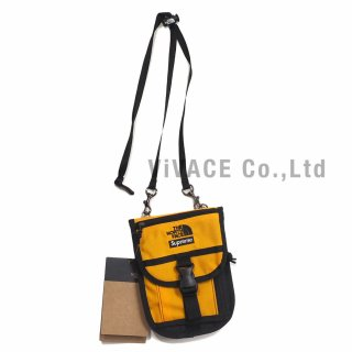 The North Face® RTG Utility Pouch