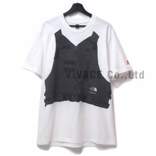 The North Face® RTG Tee