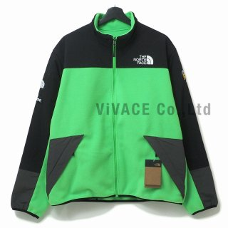 The North Face® RTG Fleece Jacket