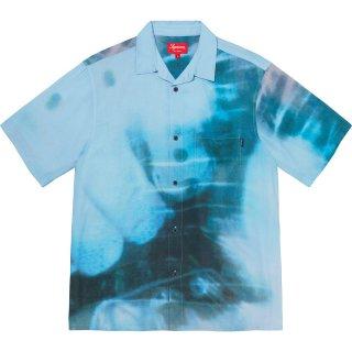 My Bloody Valentine/Supreme Rayon S/S Shirt