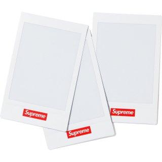 Supreme®/Fujifilm instax® Mini Instant Film (Pack of 10)