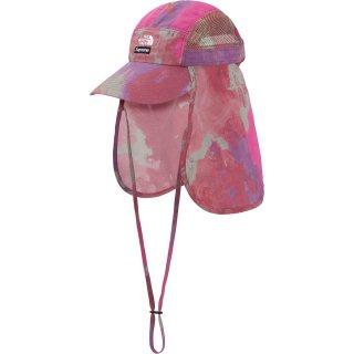 Supreme®/The North Face® Sun Shield Camp Cap