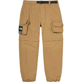 Supreme®/The North Face® Belted Cargo Pant