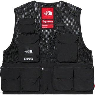 Supreme®/The North Face® Cargo Vest