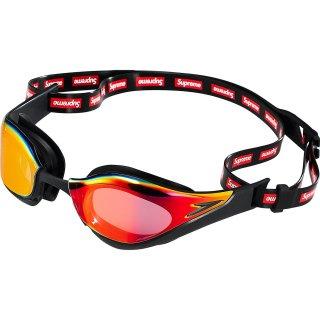 Supreme®/Speedo® Swim Goggles
