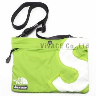 Supreme®/The North Face® S Logo Shoulder Bag