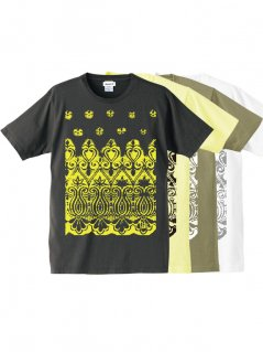 <img class='new_mark_img1' src='//img.shop-pro.jp/img/new/icons14.gif' style='border:none;display:inline;margin:0px;padding:0px;width:auto;' />CUTS ART TEE x Masahiko Cuts Katsumata