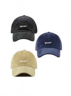 <img class='new_mark_img1' src='//img.shop-pro.jp/img/new/icons14.gif' style='border:none;display:inline;margin:0px;padding:0px;width:auto;' />SURFBOARD CORDUROY CAP