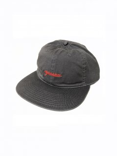 <img class='new_mark_img1' src='//img.shop-pro.jp/img/new/icons14.gif' style='border:none;display:inline;margin:0px;padding:0px;width:auto;' />SURFBOARD FLAT COTTON CAP