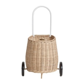<img class='new_mark_img1' src='https://img.shop-pro.jp/img/new/icons14.gif' style='border:none;display:inline;margin:0px;padding:0px;width:auto;' />Olli Ella    LUGGY  BASKET /  STRAW  last one!