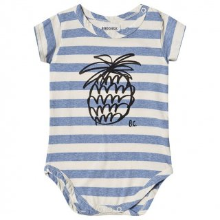 <img class='new_mark_img1' src='//img.shop-pro.jp/img/new/icons14.gif' style='border:none;display:inline;margin:0px;padding:0px;width:auto;' />BOBO SHOSES   Pineapple Short Sleeve Body