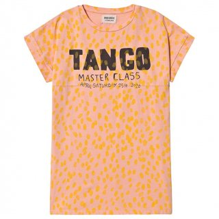 <img class='new_mark_img1' src='//img.shop-pro.jp/img/new/icons14.gif' style='border:none;display:inline;margin:0px;padding:0px;width:auto;' />BOBO SHOSES    Tango T-Shirt Dress