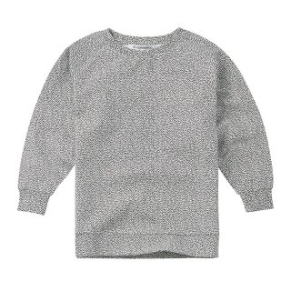 <img class='new_mark_img1' src='https://img.shop-pro.jp/img/new/icons14.gif' style='border:none;display:inline;margin:0px;padding:0px;width:auto;' />MINGO  Long sleeve  /  Dots