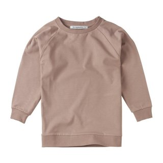 <img class='new_mark_img1' src='https://img.shop-pro.jp/img/new/icons20.gif' style='border:none;display:inline;margin:0px;padding:0px;width:auto;' />MINGO  Long sleeve  /  fawn. 30%off