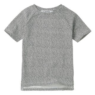 <img class='new_mark_img1' src='https://img.shop-pro.jp/img/new/icons14.gif' style='border:none;display:inline;margin:0px;padding:0px;width:auto;' />MINGO  T-shirt / dots