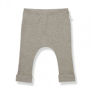 <img class='new_mark_img1' src='//img.shop-pro.jp/img/new/icons14.gif' style='border:none;display:inline;margin:0px;padding:0px;width:auto;' />1+in the family  HARRIS LEGGINGS / beige
