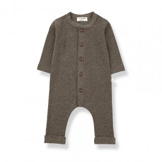 <img class='new_mark_img1' src='https://img.shop-pro.jp/img/new/icons14.gif' style='border:none;display:inline;margin:0px;padding:0px;width:auto;' />1+in the family  LOMOND JUMPSUIT  / Terrau