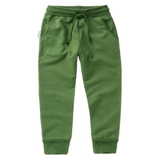 <img class='new_mark_img1' src='https://img.shop-pro.jp/img/new/icons14.gif' style='border:none;display:inline;margin:0px;padding:0px;width:auto;' />MINGO  slim fit jogger   /  moss green
