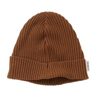 <img class='new_mark_img1' src='https://img.shop-pro.jp/img/new/icons14.gif' style='border:none;display:inline;margin:0px;padding:0px;width:auto;' />MINGO  Beanie  /  pecan 1-4y last one!