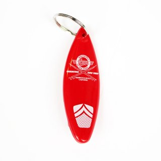 【Huntington Surf&Sports】Mini Surfboard Bottle Opener