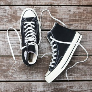 1970s CHUCK TAYLOR ALL STAR HI <img class='new_mark_img2' src='https://img.shop-pro.jp/img/new/icons5.gif' style='border:none;display:inline;margin:0px;padding:0px;width:auto;' />