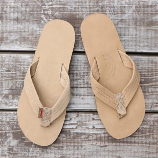 DOUBLE LAYER LEATHER SANDAL<img class='new_mark_img2' src='https://img.shop-pro.jp/img/new/icons58.gif' style='border:none;display:inline;margin:0px;padding:0px;width:auto;' />